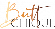 Buttchique | Shapewear for everyone