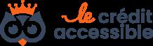 le credit accessible Assurances