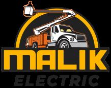 Illuminate your Warehouse with Maximum Power Saving