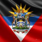 Antigua and Barbuda - Official Business Hub