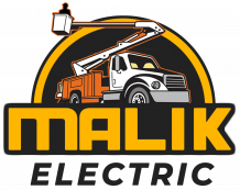 Nearest Commercial sign repair company | Commercial Sign Repairing
