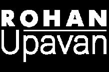 Rohan Upavan Apartment for sale Hennur, ITPL North Bangalore