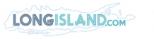 LongIsland.com amvatgia1rbrp's Public Profile