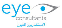 Best Eye Specialist Clinic in Dubai | Eye Consultants Clinic Dubai