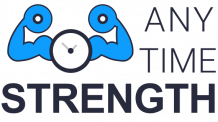 Dumbbell Hip Thrust: A gateway to the dreamy lower body shape - AnytimeStrength