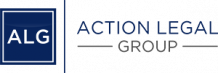 Construction Accident Lawyers In Tampa, FL and Chicago, IL | Personal Injury Law Firm | Action Legal Group