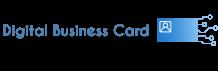 Digital Business Card 2021   Digital-Businesscards