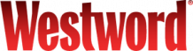 Shark Tank CBD Gummies Reviews (Scam or Legit) — How Does CBD Gummies Works?