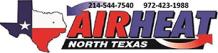 Air Conditioning Repair, Service, Installation in Dallas, Richardson, Plano