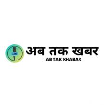 Ab Tak Khabar: Latest News in Hindi, Latest Hindi News, Latest India News, Headlines