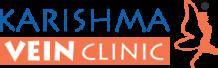 Varicose veins laser treatment in Pune | Laser treatment for varicose veins