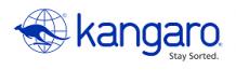 Paper punches manufacturers in India - Kangaro kgoc