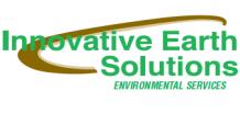 Environmental Remediation Services   Soil Remediation Services
