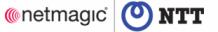 NTT-Netmagic - Managed IT service & Technology Solution Provider in India | NTT-Netmagic