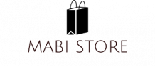 Bricolage e Ferramenta su Mabi Store