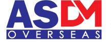 Best Student Visa Consultant for Study UK in Ahmedabad-ASDMOverseas
