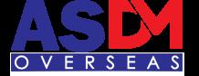 Best IELTS Coaching Classes in Ahmedabad & Surat | ASDM Overseas