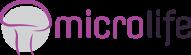 Microlife.co – Psilocybin Microdose Canada