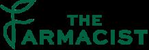 CBD Capsules Archives - The Farmacist