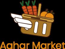 Online Vegetable and Fruit Supplier In Jaipur - Aahar Market