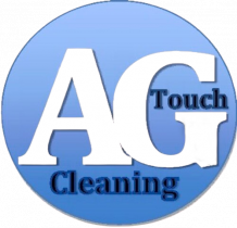 Commercial Kitchen, Restaurant Cleaning Service Indianapolis, Indiana