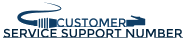 Hushmail Support contact number