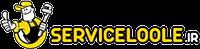 لوله بازکنی - خدمات لوله بازکنی تهران - 09194353230 - شبانه روزی