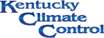 Sewer Repair Laurel County | Kentucky Climate Control