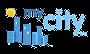 Builderfly Ecommerce Platform – A Complete Ecommerce Solution Scheduled its 13th Live Webinar - Mycity.com