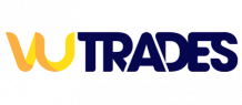 VUTRADE  - Global Investment and Exchange
