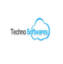 Application Maintenance Company I Techno Softwares