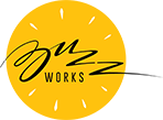 BuzzWorks | Co-working and Managed Office Spaces