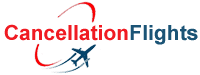Allegiant Airlines cancellation policy & Refund Policy +1-844-888-3611