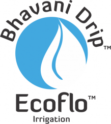 Low cost water storage India | Screen filters India | Ecoflo Irrigation