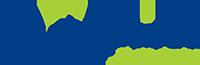 Website Development company in navi Mumbai| Mobile App Development company in navi Mumbai