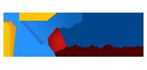 VPS Unlimited Bandwidth 1GBPS - Buy VPS - Unmetered VPS hosting - Veeble