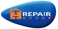 Home Appliances Repair and Maintenance Services in India | Repairbazar