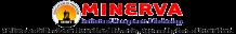 Minerva institute | B.com and Commerce Course in Dehradun (Online classes also available)