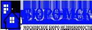 roydeltxmz » Бюро МСК - срочный выкуп недвижимости в Москве и Московской области