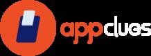 App Store Optimization Services   AppClues Infotech