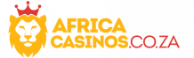 AfricaCasinos.co.za