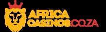 Africa Casinos