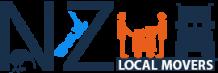 Moving companies in Hamilton, Waikato | nzlocalmovers.co.nz