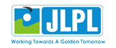 Residential Property in Sector 94 Mohali - JLPL Janta Housing