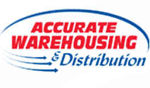 Contact Us for Warehouse, Distribution & Logistics Service | Accurate Warehousing & Distribution