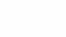 Dental Crowns Park Ridge | Same-Day Dental Crowns IL | Tooth Replacement