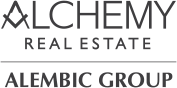 Real Estate, a Sustainable Investment  | Alembic Blog