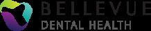 Top Dentist Bellevue WA - Best Family Dentist Bellevue | BellevueDentalHealth