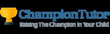 Home Tutors for Primary School (小學 上門 補習) - ChampionTutor Hong Kong