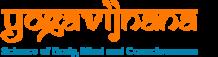 Corporate Yoga Classes Bangalore | Yoga at work place– Yogavijnana